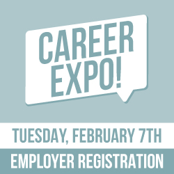 career-expo-employer-registration-button