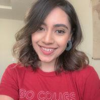 Nathaly Mendoza