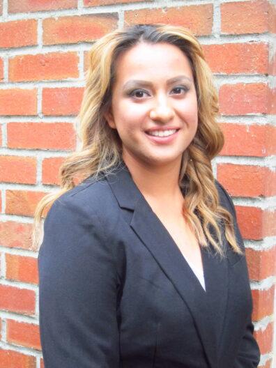 Jessica Puente Arroyo