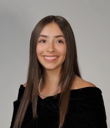 Brianna Cabral