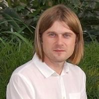 Andrei Smertenko.