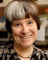 Linda S. Thomashow.