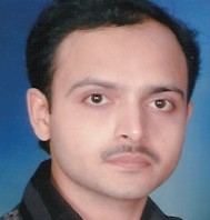 Sachin Rustgi (2)