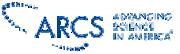 arcs-logo1