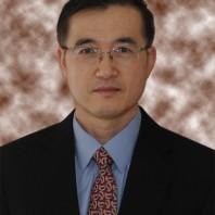Zhiwu Zhang.