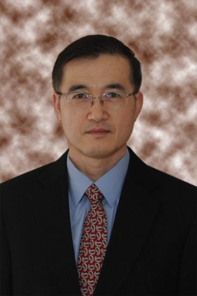 Z_Zhang2