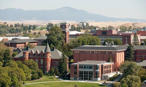 Aerial_Shots_of_Campus
