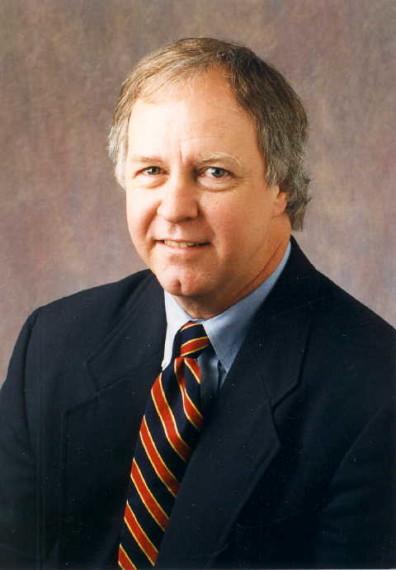 Robert A. Altenkirch