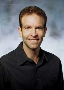 Matthew A. Cohen