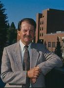 Reid C. Miller