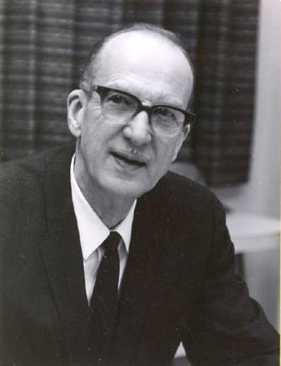J.P. Spielman