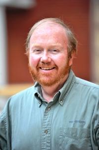 James Petersen