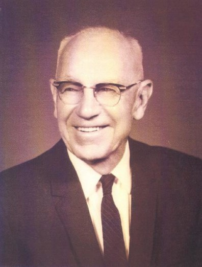 Royal D. Sloan