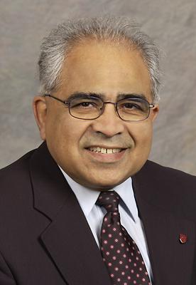 Anjan Bose