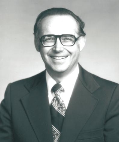 Alfred (Al) Julius Flechsig Jr.