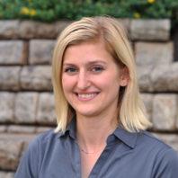 Heidi Lyons