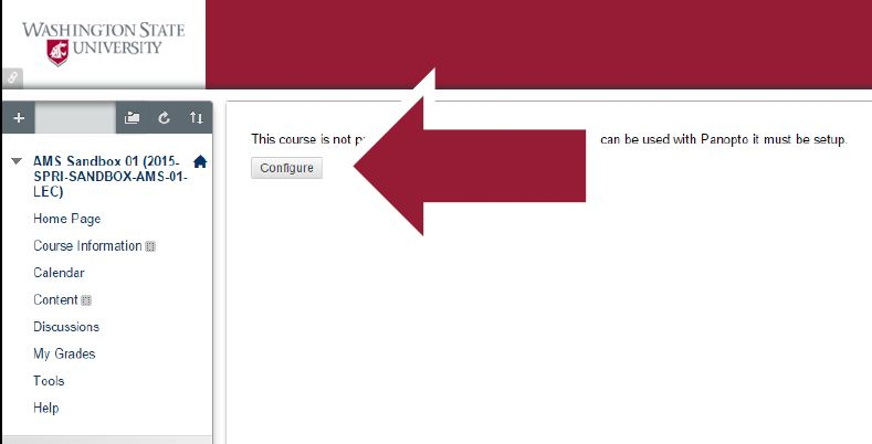 Uploading Files · Blackboard Help for Faculty
