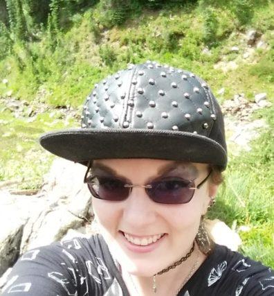 Cassandra Elkins picture