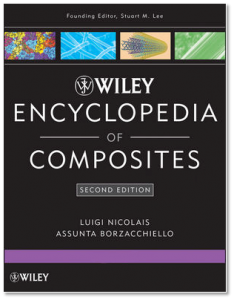 Wiley_Encyclopedia_of_Composites-234x300