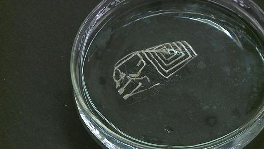 dissolve-electronics-1-jpg