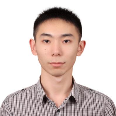 Chuhua Jia