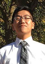 Scott Ong