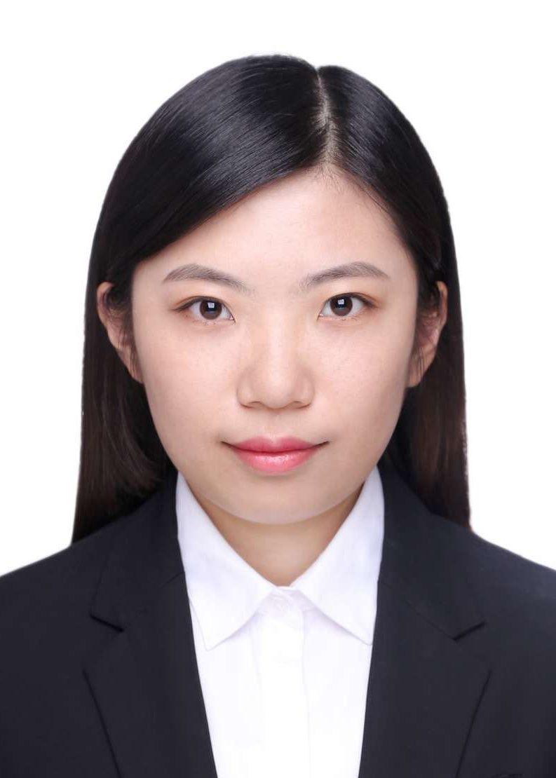 Wanli Zhang