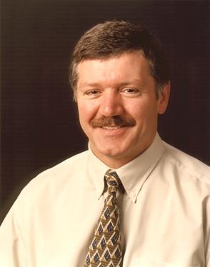 Jim Coughlin