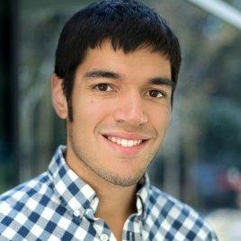 Daniel Navarro.