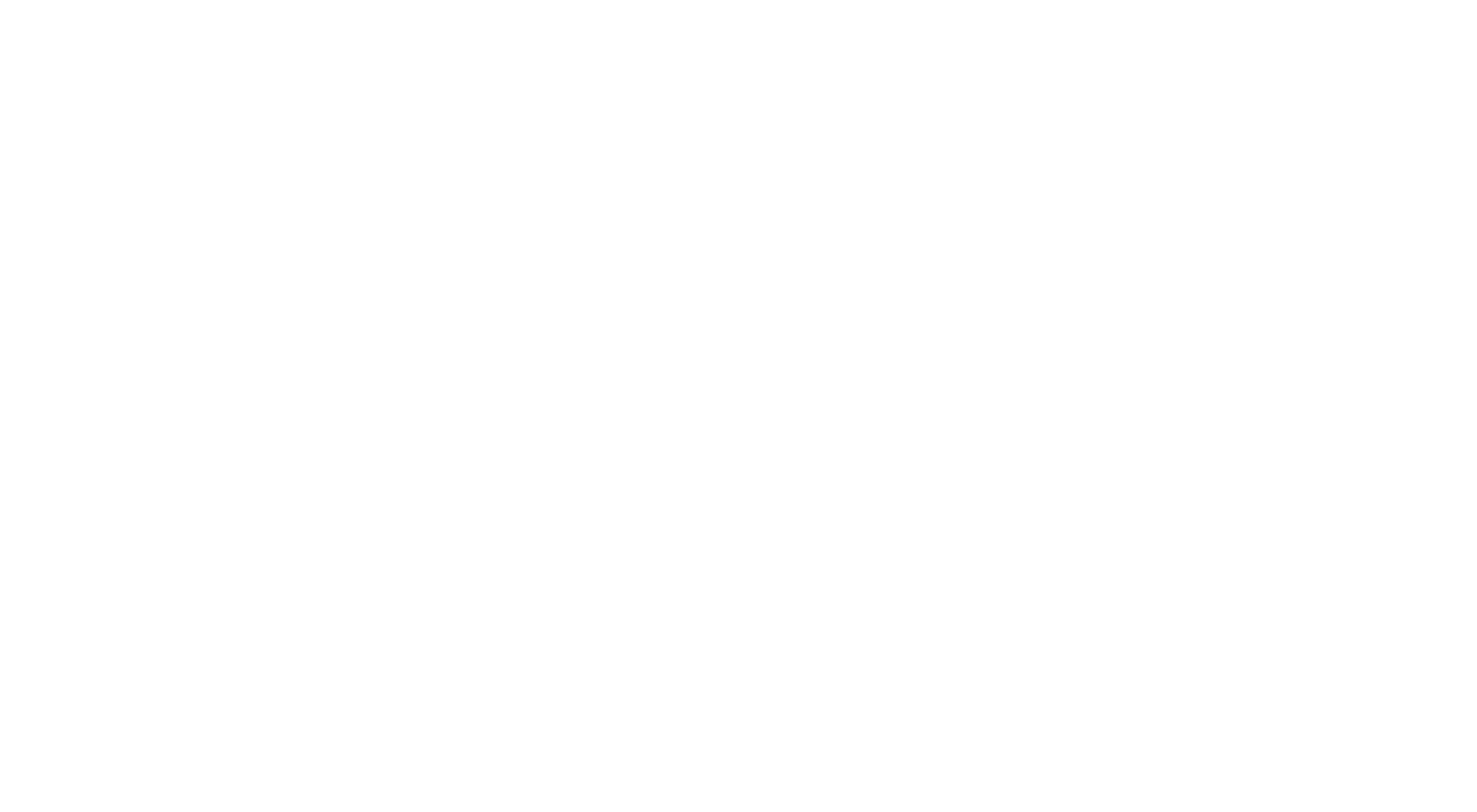 Shop learn experience february 28 march 3 2019 puyallup wa sewing and stitchery expo fandeluxe Image collections