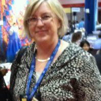 Lois Hallock