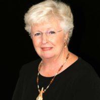Lorraine Henry