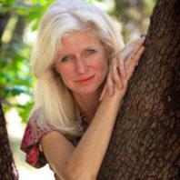 Sheila McKay