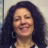 Dana Bontrager