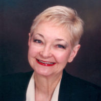 Carol Cruise