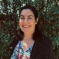Stephanie Kleinman