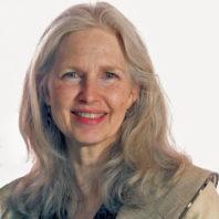 Susan Skalak