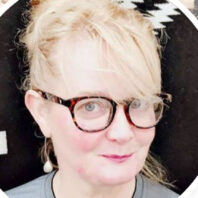 Stacy Brisbee