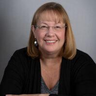 Jane Hauprich