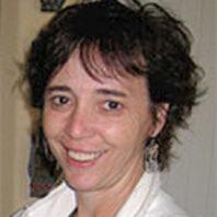 Susan Lazear
