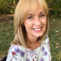 Pamela Leggett