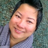 Amy Loh Kupser
