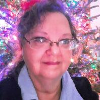 Carol Mesimer