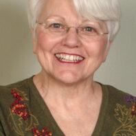 Martha G Michell