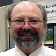 Steve Norberg, WSU Forage Extension Specialist