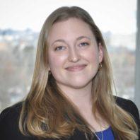 Anjie Bertramson profile
