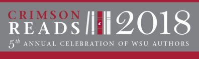 crimson reads logo