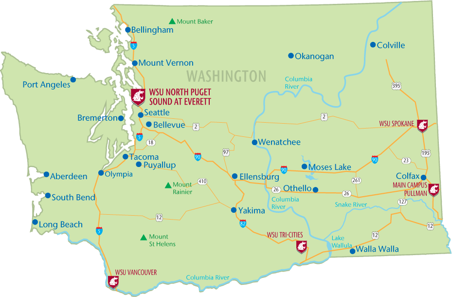 washington college map – bnhspine.com on washington colleges and universities map, spokane falls community college campus map, colleges in south florida map, washington idaho montana state map, washington state voting map, colleges in southern illinois map, seattle waterway map, colleges in arkansas map, fox valley technical college campus map, southern state of washington map, community colleges in alabama map, colleges in mississippi map, google maps washington state road map, colleges in delaware map, colleges in idaho map, pensacola state college building map, colleges in connecticut map, colleges in seattle map, covington washington state map, colleges in utah map,