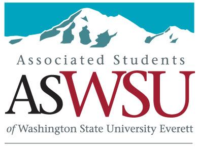 ASWSUE-logo-formal-rgb