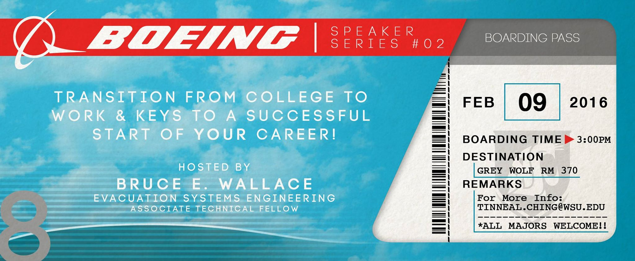 boeing speaker series 2 transition from college to workwsu north boeingspeaker2